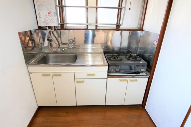 パール丸山キッチン