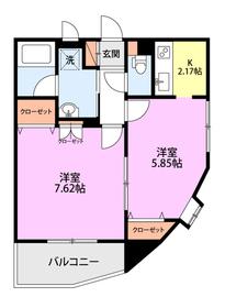 https://image.rentersnet.jp/8ba82c4d-b7c6-4220-be2e-778116e5e5bd_property_picture_2418_large.jpg_cap_間取図