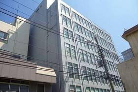 第8Z西村ビルの外観画像