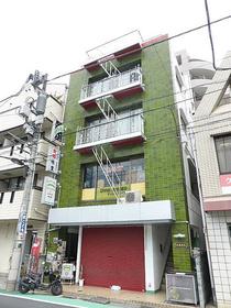 武蔵第一ビル