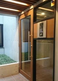 代田橋駅 徒歩6分共用設備