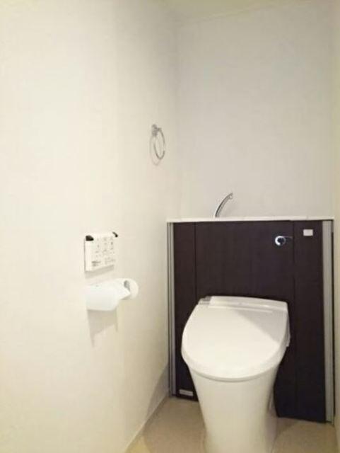 ボンヌ シャンストイレ