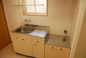 https://image.rentersnet.jp/8bea76b0-9c16-445e-ac6e-06258e460808_property_picture_2419_large.jpg_cap_キッチン