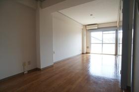 多摩リバーハイツ 303号室