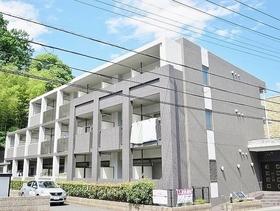 新百合ヶ丘駅 バス8分「真福寺」徒歩3分の外観画像