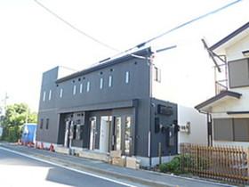和光市駅 徒歩9分の外観画像