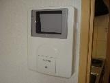 https://image.rentersnet.jp/8bfe8707-4004-4efe-a6eb-ead0610ce78b_property_picture_2988_large.jpg_cap_設備