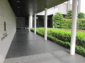 品川駅 徒歩13分共用設備