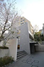 赤坂駅 徒歩5分の外観画像
