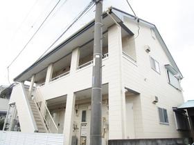 愛甲石田駅 徒歩12分の外観画像