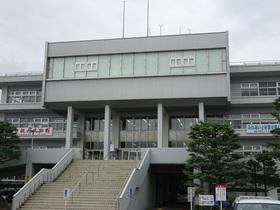 https://image.rentersnet.jp/8c312e23-1103-4b78-8876-151b87dee01e_property_picture_1991_large.jpg_cap_新潟市南区役所