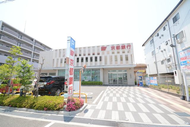 京都銀行堺北花田支店