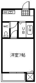 https://image.rentersnet.jp/8c443156-60ac-419d-86b0-f2e6a0b46ede_property_picture_957_large.jpg_cap_間取図