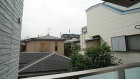 Relafort大井 203号室