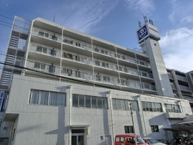 豊津駅 徒歩17分の外観画像