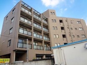 日吉本町駅 徒歩24分の外観画像