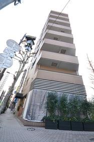 グレイス高輪タワー