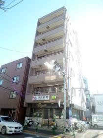 八幡山駅 徒歩20分の外観画像