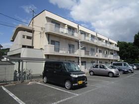 柿生駅 徒歩19分の外観画像
