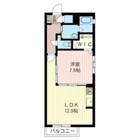 エルブ 202号室