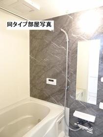 https://image.rentersnet.jp/8cbf9773-2d2e-45ab-9b40-00c49e9a3279_property_picture_3520_large.jpg_cap_バス