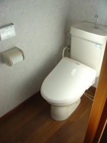 https://image.rentersnet.jp/8cc1223e-33dc-455d-b525-3e397b26875c_property_picture_959_large.jpg_cap_トイレ