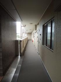 鶴ヶ峰駅 徒歩25分共用設備