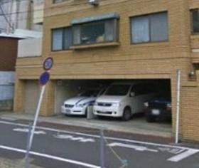 八幡山駅 徒歩20分駐車場