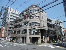 第2浅井ビル
