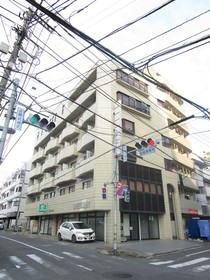 町田駅 徒歩5分の外観画像
