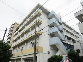 共栄町田ビル