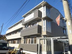 コーポラス芝山閑静な住宅街に佇む大和ハウス施工新築物件12月完成予定