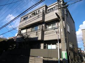 メゾンドールSAGANO★旭化成へーベルメゾン耐震・耐火構造★
