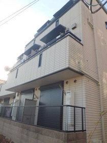 シェモア横浜耐震耐火旭化成ヘーベルメゾン