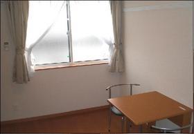 https://image.rentersnet.jp/8d42e35d2728732db3e101c1150cf2ac_property_picture_1993_large.jpg_cap_居室