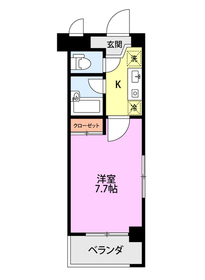 https://image.rentersnet.jp/8d4f975d-efb7-4486-b33c-a62cafef6af6_property_picture_958_large.jpg_cap_間取図