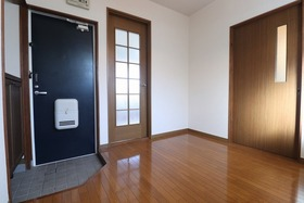 https://image.rentersnet.jp/8d509d7e-2c00-4450-a7d3-2f7437c57f96_property_picture_1992_large.jpg_cap_居室