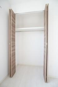 Sakura Hale (小型犬可) 405号室