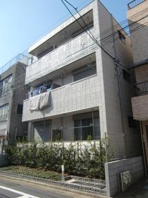 ボヌール経堂★新築★耐震耐火旭化成へーベルメゾン