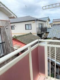 https://image.rentersnet.jp/8d5e697b-60cc-49ed-ae30-410e6dbfd2e1_property_picture_2419_large.jpg_cap_設備