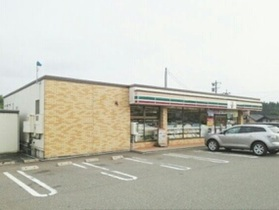 https://image.rentersnet.jp/8d6090f3-3ea4-4fa3-88fe-b9897bb4417f_property_picture_3520_large.jpg_cap_その他