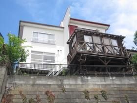 三ッ沢上町駅 徒歩35分の外観画像