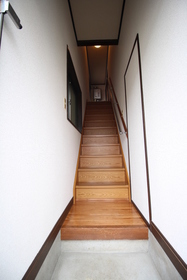 https://image.rentersnet.jp/8d698f48-11cf-47eb-8707-ada949f9dfe5_property_picture_1992_large.jpg_cap_その他