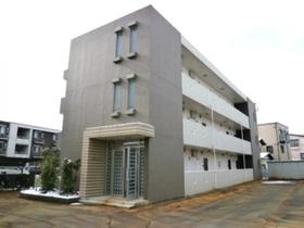 https://image.rentersnet.jp/8d6fe55d-c670-4e49-be9d-646720ddf320_property_picture_959_large.jpg_cap_外観