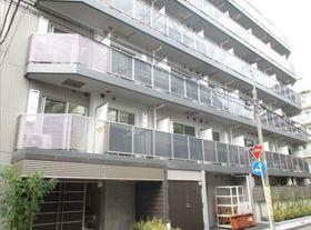 京急川崎駅 徒歩10分の外観画像