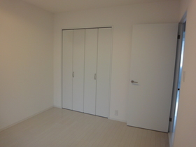 https://image.rentersnet.jp/8d8aa1c2-1835-4537-aebb-b3d0c22dde60_property_picture_2418_large.jpg_cap_居室