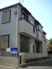 ローズ山王★耐震・耐火に優れた旭化成ヘーベルメゾン★