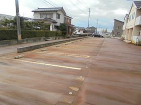 https://image.rentersnet.jp/8d9d55c7-6117-4032-9fb5-a9031bc8905b_property_picture_959_large.jpg_cap_駐車場