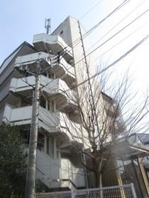 愛甲石田駅 徒歩30分の外観画像