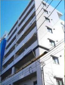 大島駅 徒歩34分の外観画像
